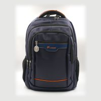 17inch_backpack_1