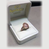 golden_ring_1
