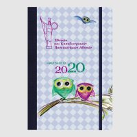 cal_2020_owl_front