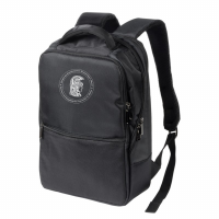 laptop_bag_2